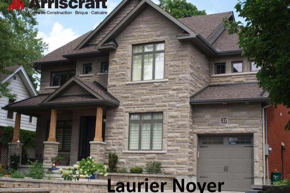 Laurier Noyer